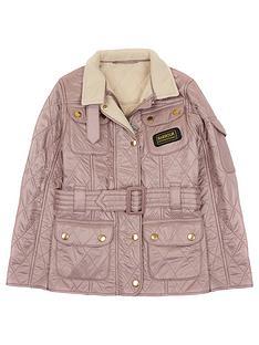 barbour-international-girls-quilted-jacket-latte