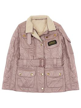 barbour-international-girls-quilted-jacket-latte