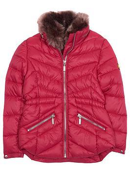 barbour-international-girls-international-velencia-quilt-jacket