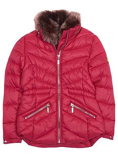 barbour-international-girls-velencia-quilt-jacket-pink