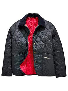 barbour-girls-summer-liddesdale-quilt-jacket