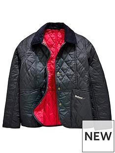barbour-girls-summer-liddesdale-quilt-jacket