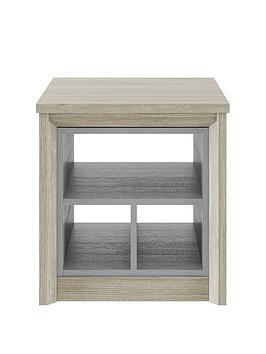 consort-jupiter-ready-assembled-new-lamp-table