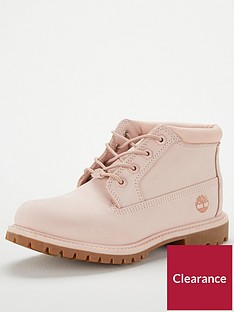 timberland-nellie-chukka-double-ankle-boot-rose