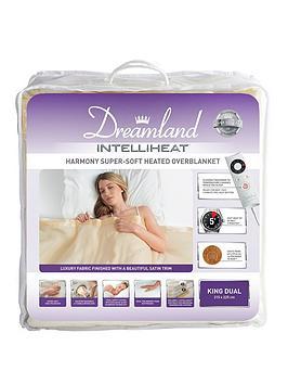 dreamland-intelliheat-luxury-overblanket-sb