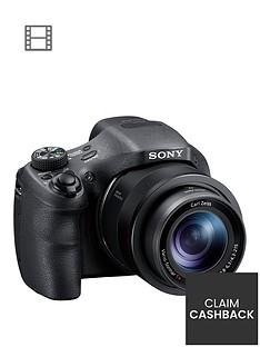 sony-dsc-hx350-advanced-bridge-camera-with-50x-optical-high-zoom