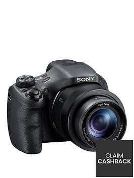 sony-dsc-hx350-advanced-bridge-camera-with-50x-optical-high-zoom