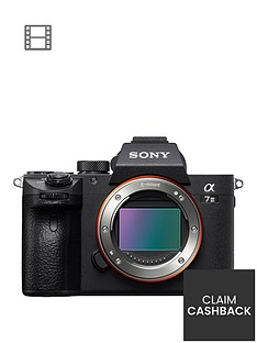 sony-a7-iii-full-frame-mirrorless-camera-body-only