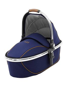 egg-carrycot--regal-navy
