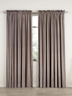 laurence-llewelyn-bowen-grande-finale-reversible-faux-silk-slot-top-curtains