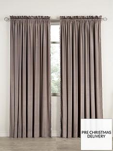 laurence-llewelyn-bowen-grande-finale-reversible-faux-silk-slot-top-curtains