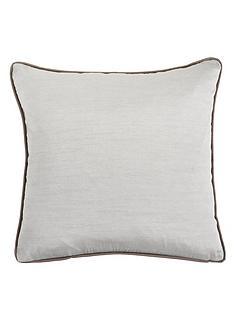 laurence-llewelyn-bowen-grande-finale-reversible-filled-cushion