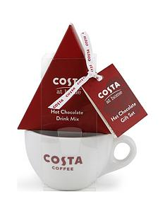 costa-festive-mug-with-hot-chocolate