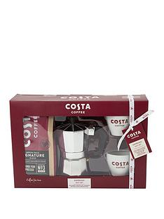 costa-coffee-espresso-set