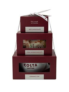 costa-coffee-stacking-set