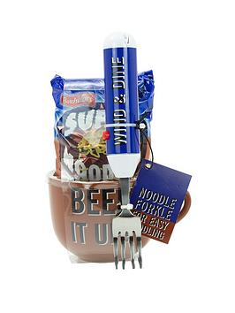 beef-supernoodle-mug-and-fork-gift-set
