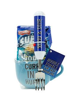 curry-supernoodle-mug-and-fork-gift-set