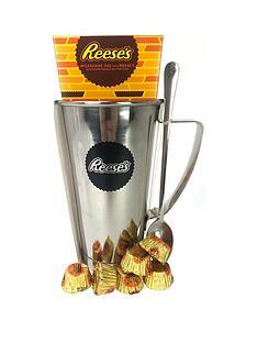 reeses-reeses-milkshake-jug-and-peanut-butter-cup-chocolates