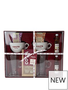 costa-coffee-hamper-set