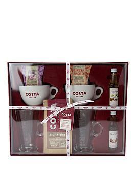 costa-coffee-hamper-set