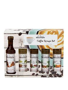 costa-coffee-5x-monin-syrups-set
