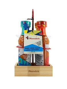 nandos-nandos-4pack-selection-table-caddy