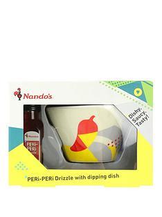 nandos-nandos-dipping-gift-set