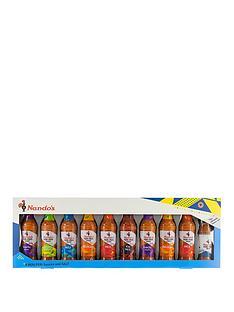 nandos-nandos-10-pack-sauce-selection-pack