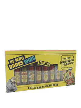 only-fools-horses-hot-sauces-gift-pack