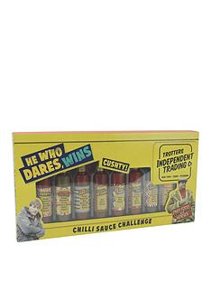 only-fools-horses-only-fools-and-horse-hot-sauces-gift-pack