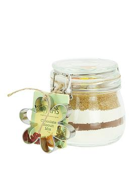 rhs-royal-horticultural-society-make-your-own-biscuit-kit