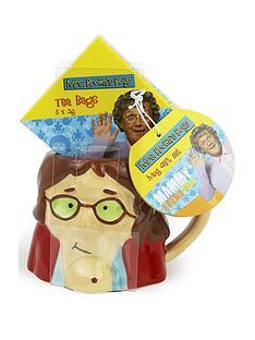 mrs-browns-boys-mrs-browns-boys-shaped-mug