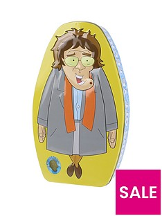 mrs-browns-boys-mrs-browns-boys-biscuit-tin