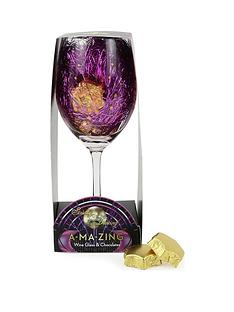 strictly-come-dancing-wine-glass