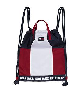 tommy-hilfiger-drawstring-backpack