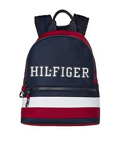 tommy-hilfiger-colour-block-small-backpack-redwhiteblue