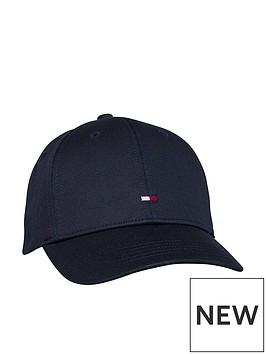 tommy-hilfiger-classic-baseball-cap
