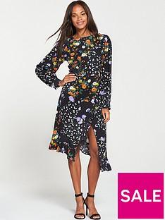 v-by-very-patch-print-wrapnbspmidi-dress-printednbsp