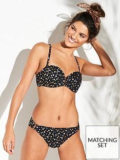 caf2f58fe7 Clearance   Dorina   Swimwear & beachwear   Women   www.very.co.uk