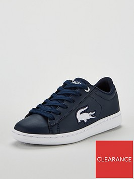 lacoste-carnaby-lace-up-plimsoll