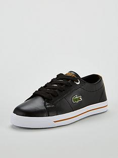 lacoste-riberac-lace-up-plimsoll