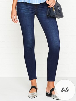 7-for-all-mankind-aubrey-super-high-rise-slim-illusion-skinny-jeans-luxe-starlight
