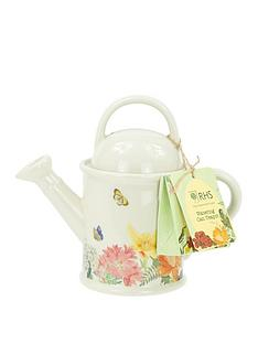 rhs-rhs-watering-can-teapot-with-a-selection-of-teabags