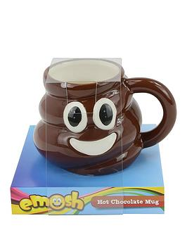 emosh-shaped-mug-with-hot-chocolate