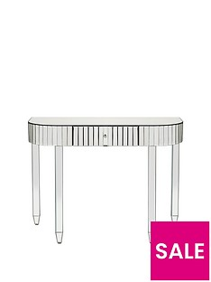 phoebe-dressing-table