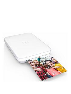 lifeprint-lifeprint-3x45-photo-and-video-printer-white