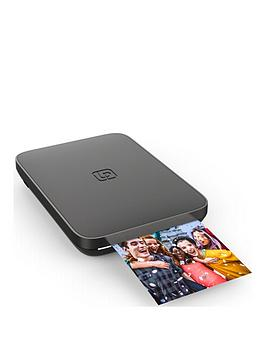 lifeprint-lifeprint-3x45-photo-and-video-printer-black