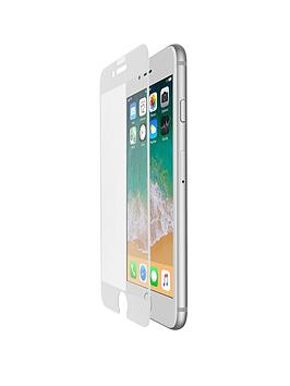 belkin-screenforce-temperedcurve-screen-protection-for-iphone-8-plus7-plus