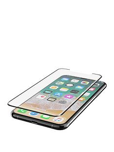 belkin-screenforce-temperedcurve-screen-protection-for-iphone-x