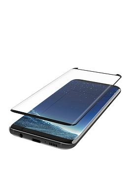 belkin-screenforce-temperedcurve-screen-protection-for-samsung-galaxy-s8